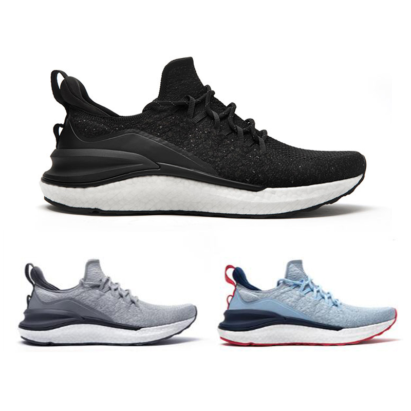 lightweight comfortable shoes