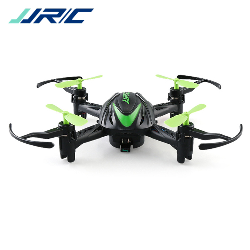 Jjrc H48 Mini Rc Drone 6 Axis 4ch Rc Helicopter Drones Infrared Remote Control Charged Helicopter Sale Price Reviews Gearbest