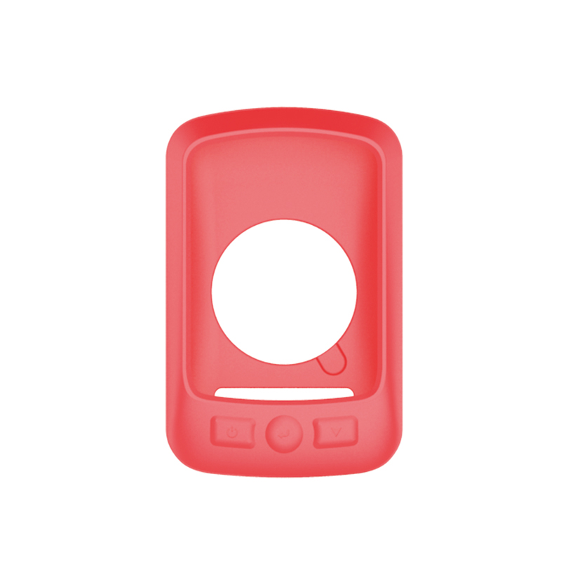 IGPSPORT Cycling Computers Cover Anti-drop Protective Case For IGS618 Cases
