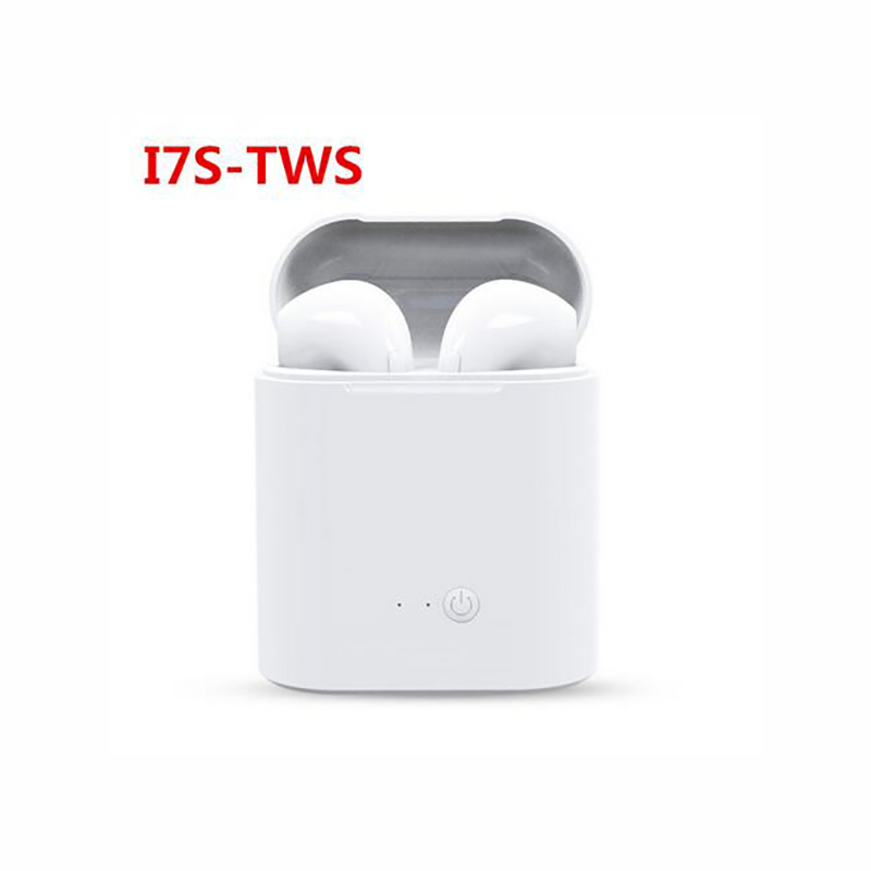 Earbuds Mini Wireless Bluetooth Earphones Headsets Stereo Super Bass Earbuds Wireless For Iphone Xiaomi Huawei Samsung Sale Price Reviews Gearbest