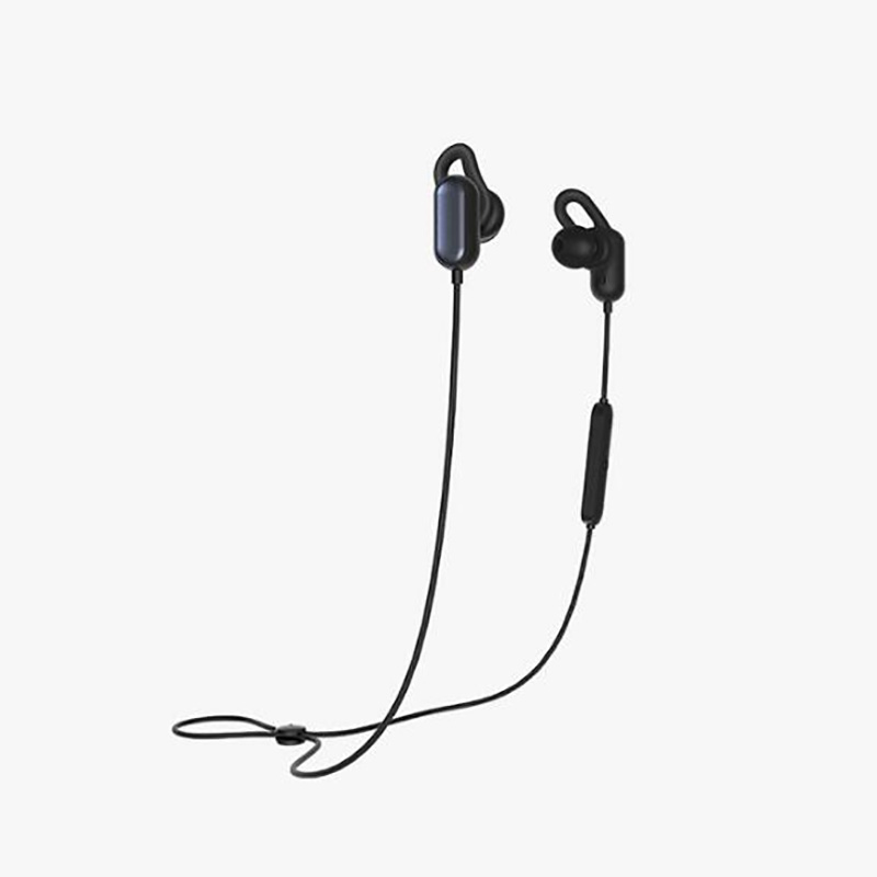 Original Xiaomi Mi Bluetooth Earphone Sports Wireless Headset With Mic Youth Edition Waterproof For Xiomi Iphone Smartphones Sale Price Reviews Gearbest
