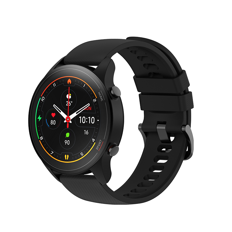 Xiaomi Mi Watch Blood Oxygen GPS SmartWatch