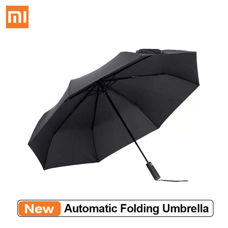 Sunny Umbrella Umbrella Five-fold Umbrella Mini Pockets Sun Protection rain Dual-use Shade Anti-UV