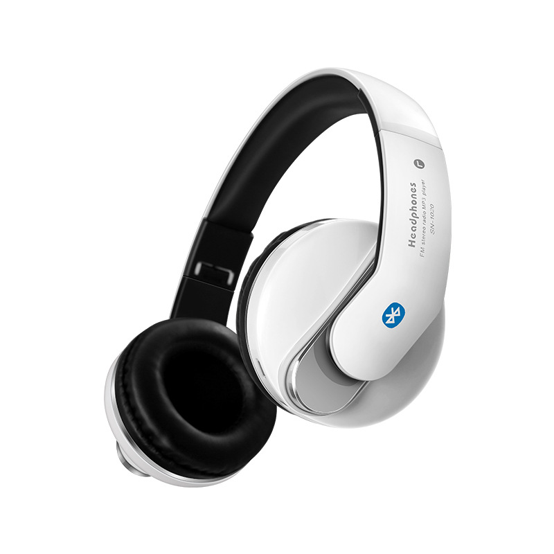 Wireless Bluetooth Headset Headset Computer Headset With Wheat Mobile Phone Headset Sale Price Reviews Gearbest