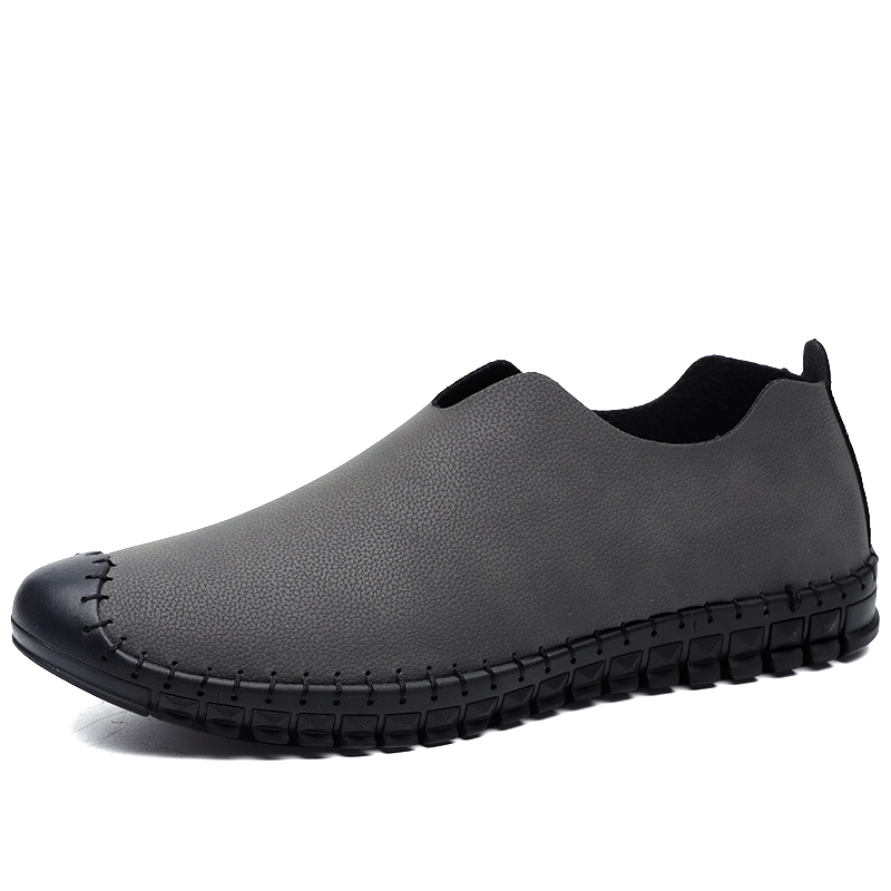 New 2020 Summer Men Casual Shoes